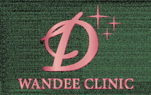 wandeeclinic วันดี คลินิก เสริมจมูก ศัลยกรรม ขอนแก่น